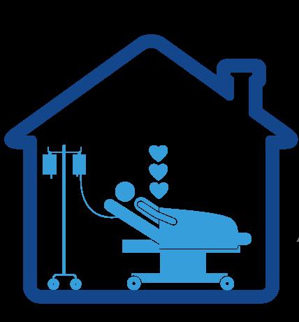 Pulso Vital Home Care
